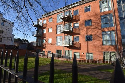 2 bedroom apartment for sale - Cossons House, Church Street, Beeston, NG9 1HQ