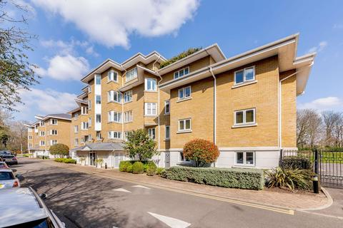 5 bedroom flat for sale - Strand Drive, Richmond, TW9