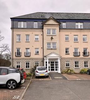 2 bedroom flat to rent - South Inch Court, Perth, Perthshire, PH2