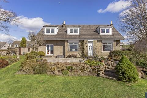 4 bedroom house for sale - Northbank, Drumcross Road, Bathgate