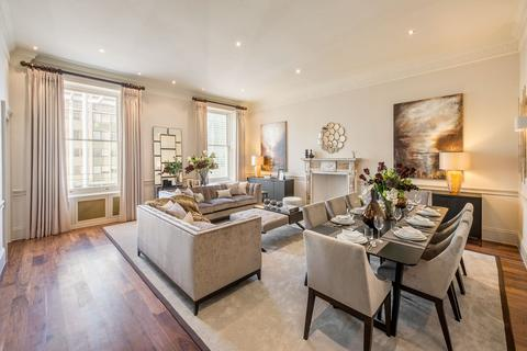 3 bedroom apartment to rent - Princes Gate, London