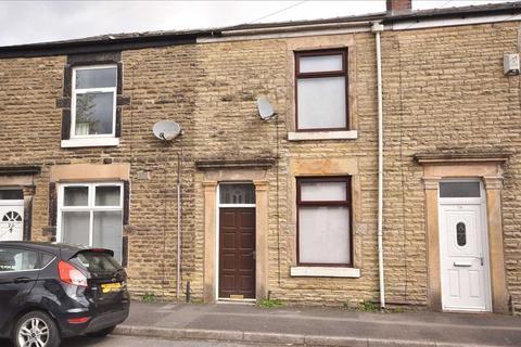 2 bedroom terraced house for sale - Hindley Street, Chorley