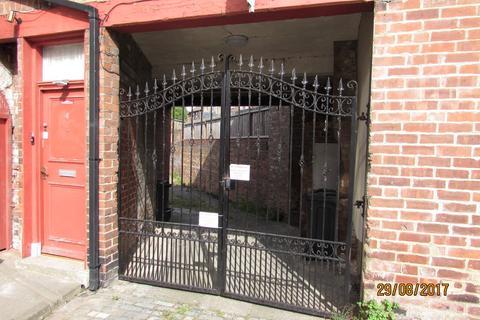 1 bedroom terraced house to rent - Marburn Place, Darlington
