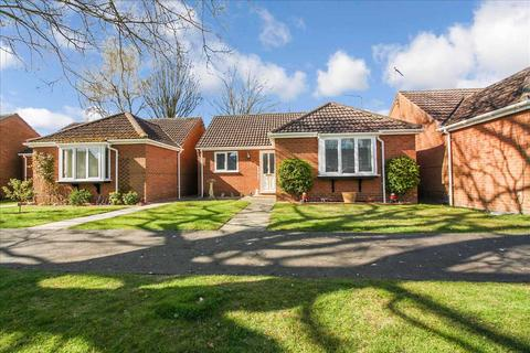 2 bedroom detached house for sale - Oaklands, Woodhall Spa