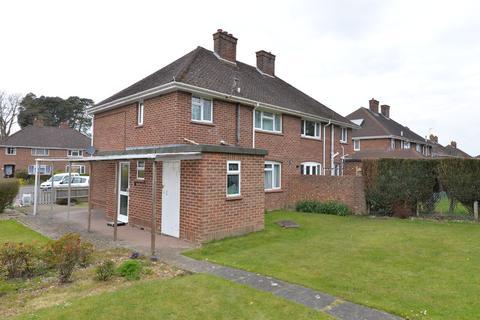 3 bedroom semi-detached house for sale - Milton Mead, New Milton