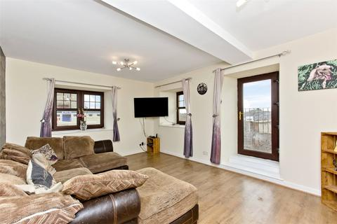 4 bedroom apartment for sale - Old Seed Mill, Coldstream, TD12