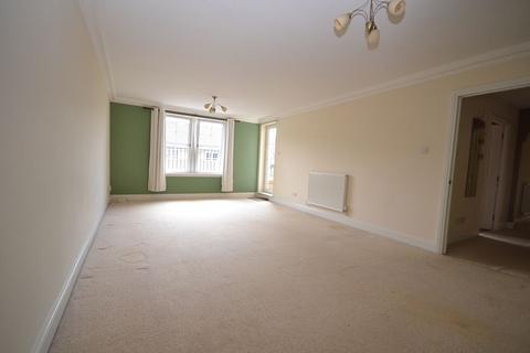 2 bedroom flat to rent - Powderhall Brae, Edinburgh, EH7 4GE