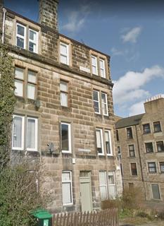 3 bedroom apartment to rent - Blackness Road, Dundee