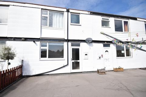 2 bedroom apartment for sale - Rowood Drive, Solihull