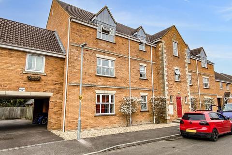2 bedroom apartment to rent - Brabant Way, Westbury