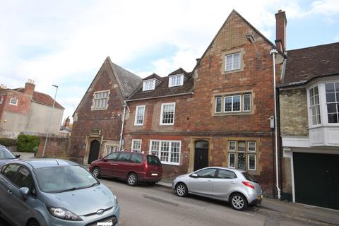 2 bedroom flat for sale - ST ANN PLACE, SALISBURY, WILTSHIRE, SP1 2SU