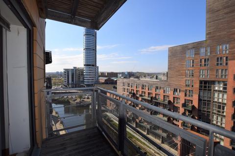 2 bedroom apartment to rent - Blue, 3 Little Neville Street