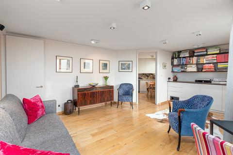 2 bedroom apartment for sale - Greaves Tower, Worlds End Estate