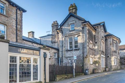 2 bedroom apartment to rent - 5 Royal House, New Road, Kirkby Lonsdale