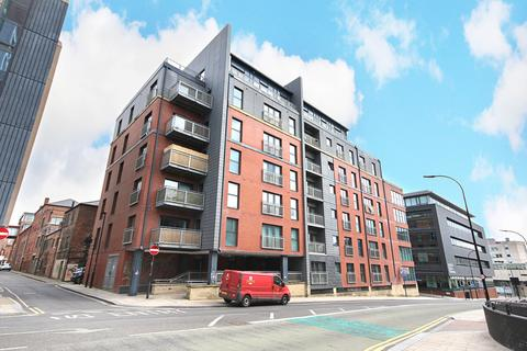 1 bedroom apartment for sale - Apartment 66 AG1, 1 Furnival Street