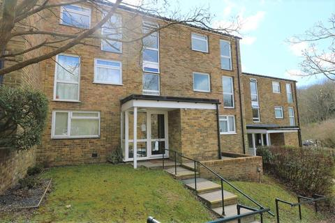 1 bedroom flat for sale - Markfield, Court Wood Lane, Croydon