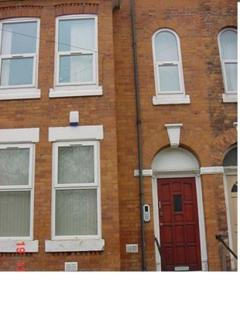 3 bedroom apartment to rent - Conyngham Road, Manchester