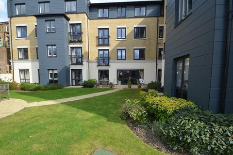 1 bedroom apartment for sale - Kings Lodge, King Street, Maidstone