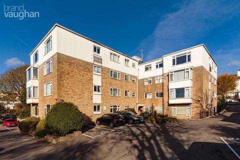 2 bedroom apartment to rent - Montpelier Terrace, Brighton, BN1