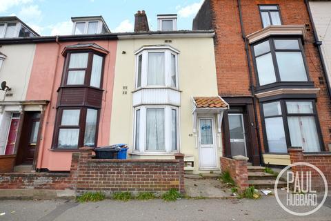 3 bedroom terraced house for sale - Old Nelson Street, Lowestoft, Suffolk