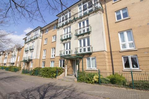 2 bedroom apartment for sale - Forio House, Ffordd Garthorne, Cardiff