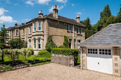 7 bedroom semi-detached house for sale - Newbridge Hill , Bath