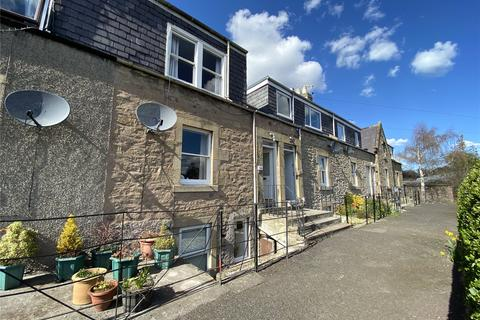 2 bedroom apartment for sale - 14 Inch Road, Kelso, TD5