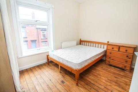 3 bedroom terraced house to rent - Carberry Terrace, Hyde Park