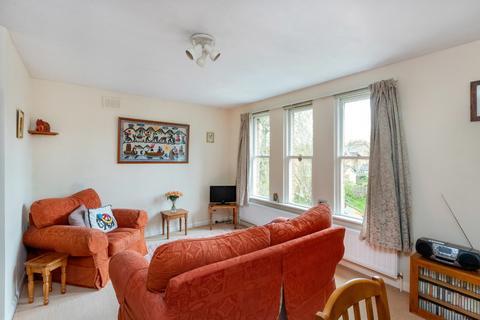 2 bedroom flat for sale - Adelaide Avenue, SE4