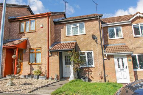 2 bedroom terraced house to rent - Catmint Close, Woodhall Park, Swindon
