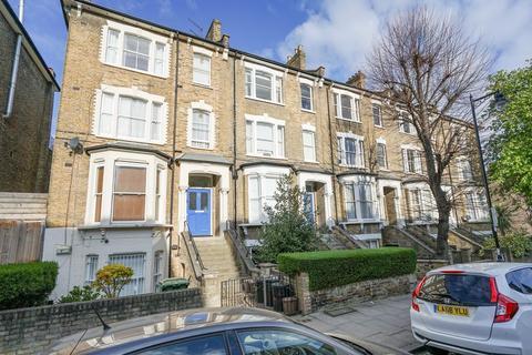 2 bedroom apartment for sale - Highbury Hill, Highbury N5