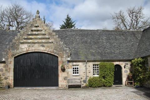 4 bedroom house for sale - The Doocot House, Formakin Estate, Houston Road, Bishopton