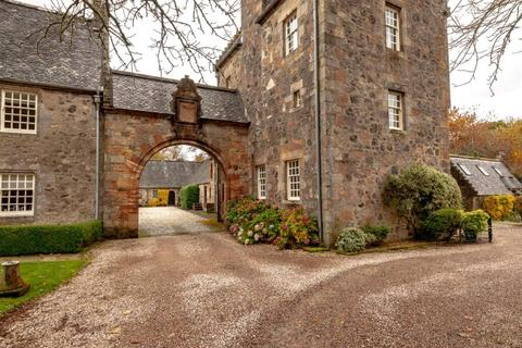 4 bedroom character property for sale - The Doocot House, Formakin Estate, Houston Road