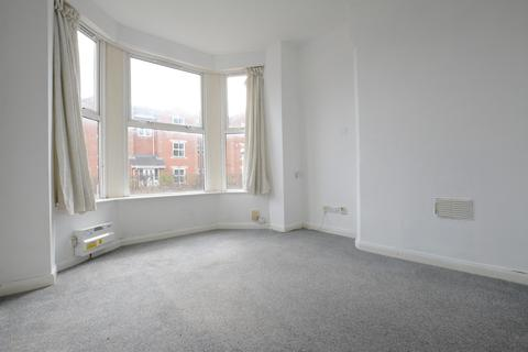 1 bedroom apartment to rent - Sneinton Hermitage, Nottingham