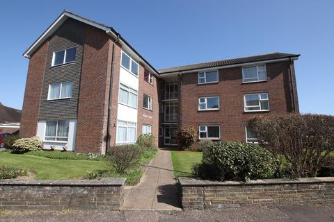 2 bedroom flat for sale - Reigate Road, Worthing