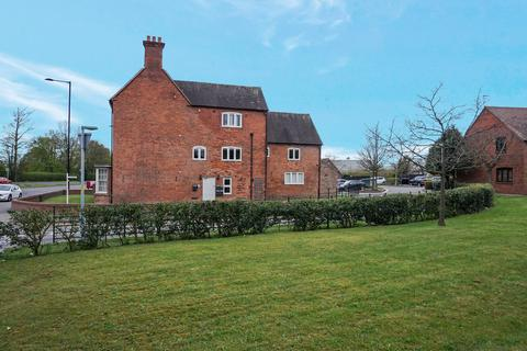 1 bedroom apartment for sale - The Greaves, Minworth