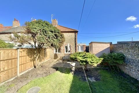 3 bedroom cottage for sale - Mill Lane, Bacton, Norwich