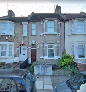 1 bedroom apartment to rent - Herbert Road, Ilford