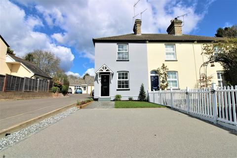 3 bedroom cottage for sale - Quakers Lane, Potters Bar