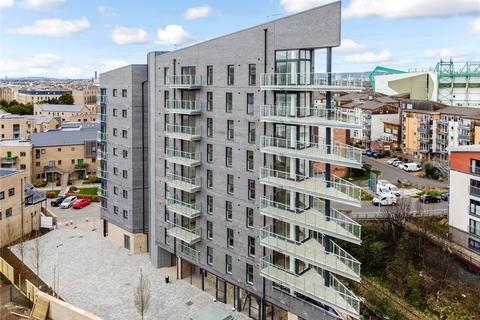 2 bedroom apartment to rent - Flat 6, Lawrie Reilly Place, Edinburgh