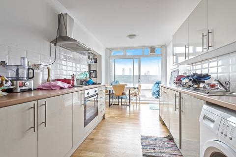 2 bedroom apartment for sale - Clapham Road, Oval