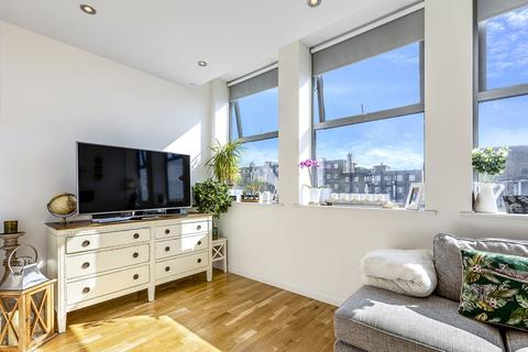1 bedroom apartment to rent - Streatham High Road SW16