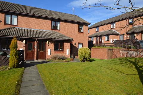 2 bedroom apartment for sale - Ladywell, Stocksfield