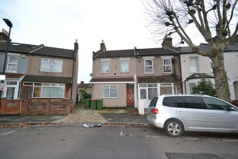 Land for sale - Wilson Road, London