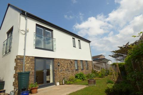 3 bedroom detached house for sale - Bethan View, Perranporth