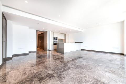 2 bedroom apartment for sale - One Blackfriars, Blackfriars Road, SE1