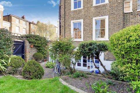 2 bedroom flat for sale - St. Martin's Road, London SW9