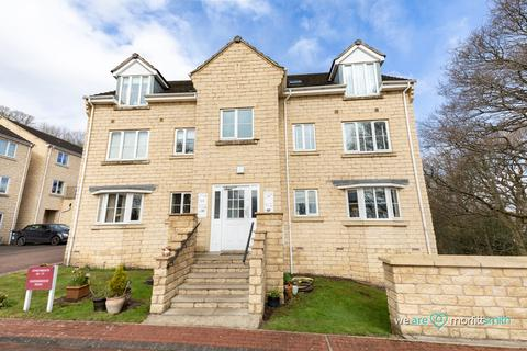 3 bedroom apartment for sale - Queenswood Road, Wadsley Park Village, S6 1RR - Viewing Essential