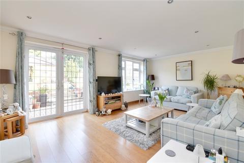 3 bedroom detached house for sale - Barham Road, Chislehurst, BR7