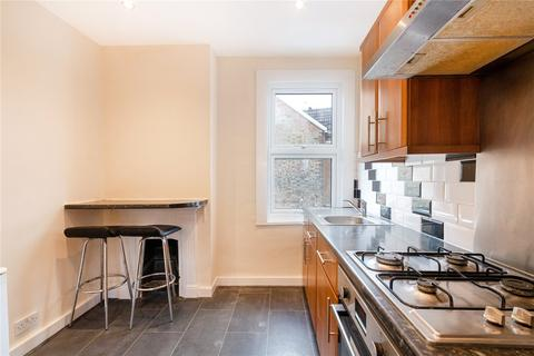 2 bedroom flat to rent - Robinson Road, London, SW17